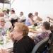 Barbecue de la Délégation 3 juillet 2015