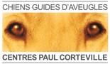 corteville-logo.jpg