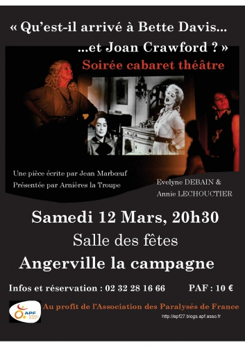 Affiche theatre.jpg