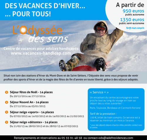e-mailing-hiver2014-V2[2] (1).png