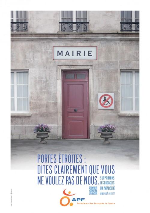 Affiche Camp-instit_mairie.jpg