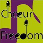 Logo choeur Freedom.jpg