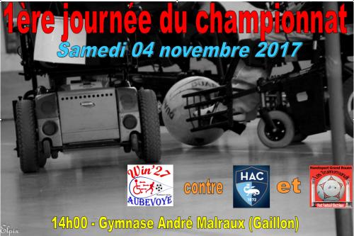 2017-11-04 1ère  journée de championnat.png