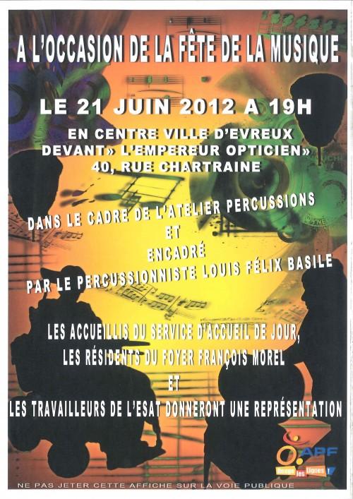 Représentation RFM fête de la musique 2012.jpg