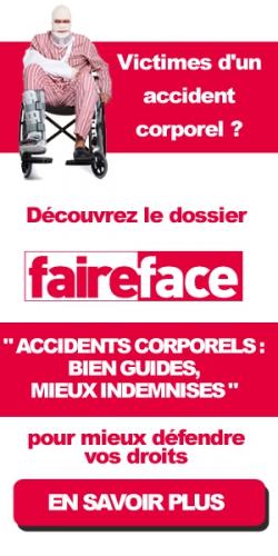 Banière dossier accidents.jpg
