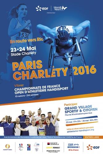 Affiche Charléty 2016.jpg