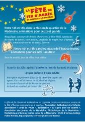 Flyer Fête de fin d'année 2016 La Madeleine 2.jpg