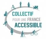 Logo Collectif pour une France accessible.jpg
