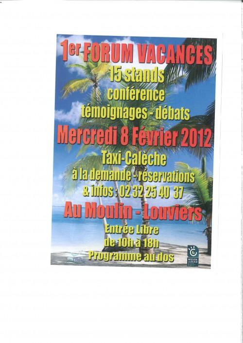 1er forum vacances 8 février 2012 Louviers.jpg