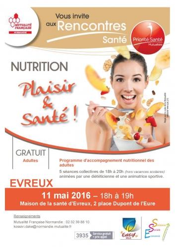 Affiche Nutrition plaisir et santé Evreux.jpg