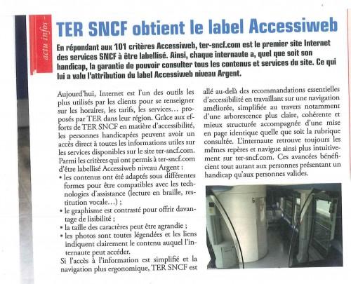 Obtient le label Accessiweb.jpg