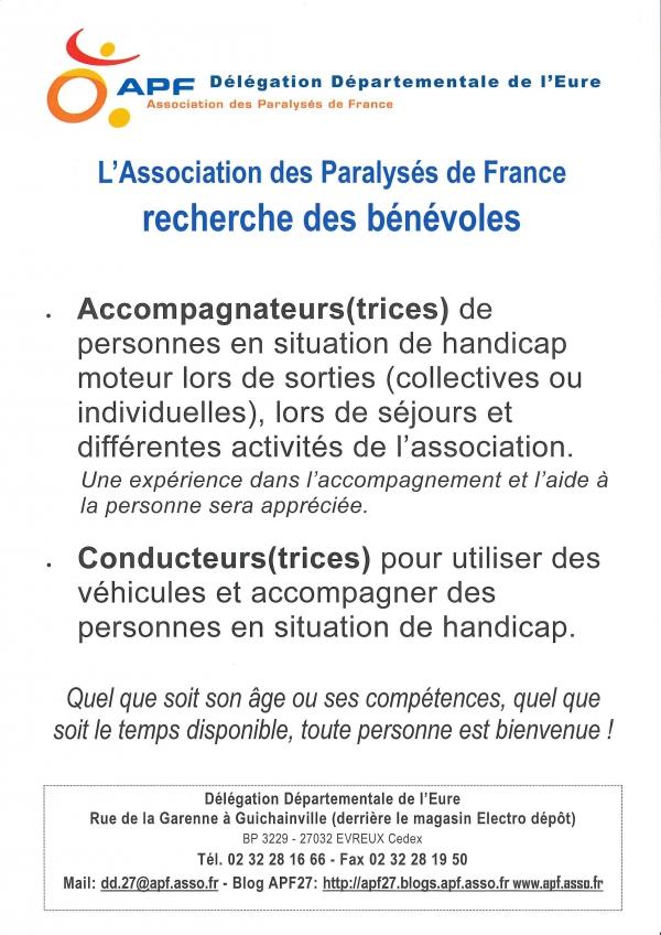 Affiche recherche bénévoles.jpg
