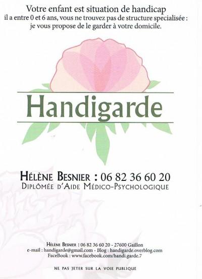 Flyer Handigarde 001.jpg