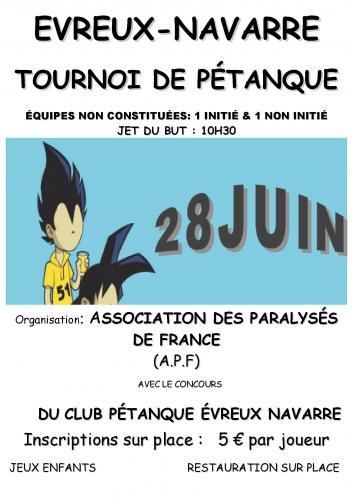 info pétanque 28-06-2015.jpg