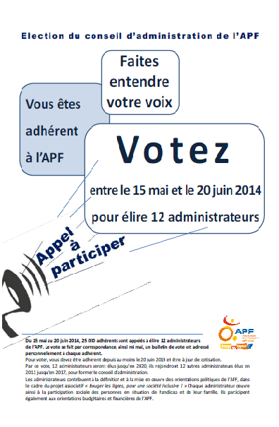 appel à voter.png