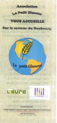 Plaquette Le Petit Glaneur -2016-01-02 recto.jpg