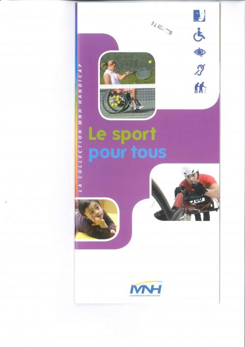 MNH - Le sport pour tous.jpg