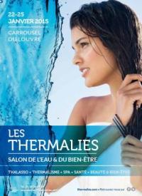 117754-le-salon-les-thermalies-2015-au-carroussel-du-louvre.jpg