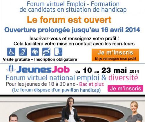 forum emploi handicap.JPG