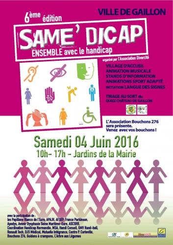 samedicap affiche2016 - Copie.jpg
