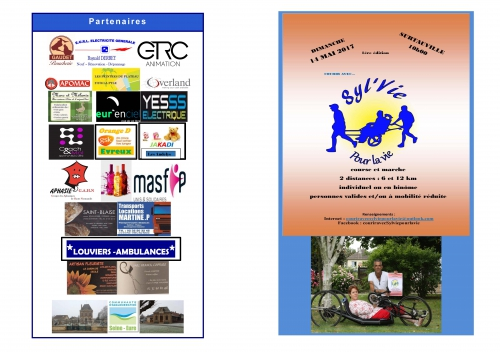 flyer course 30 janvier 2017_Page_1.jpg