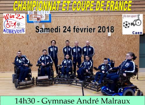 2018-02-24 Championnat et Coupe.png