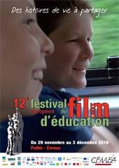 cinéma,festival