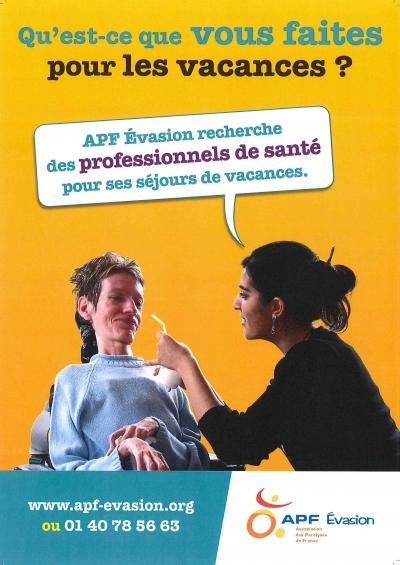 Affiche médical.jpg