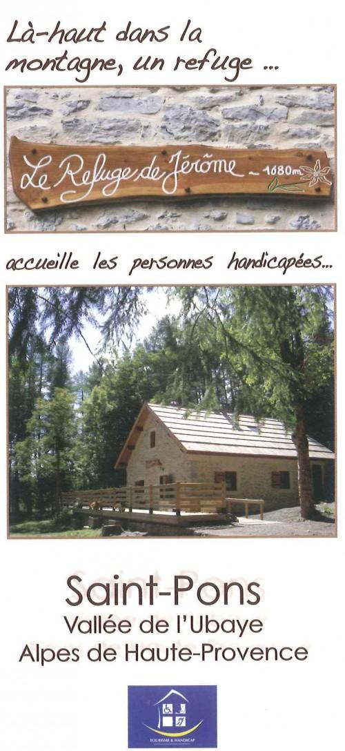 Le refuge de Jérôme.jpg