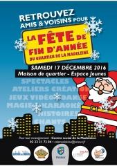 Flyer Fête de fin d'année 2016 La Madeleine.jpg