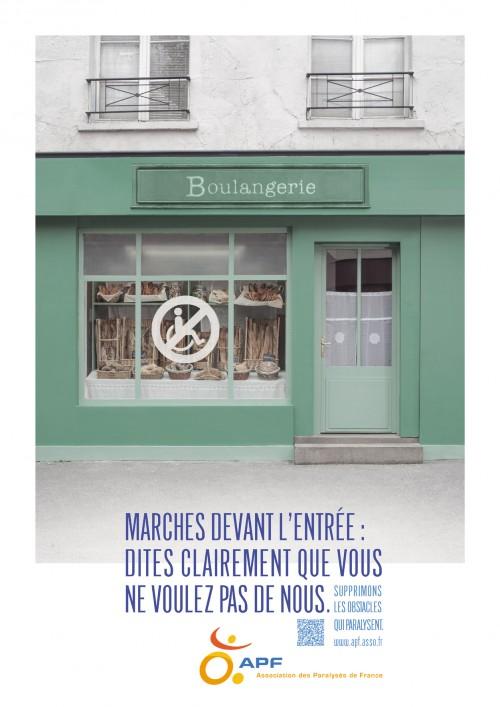 Affiche Camp-instit_boulangerie.jpg