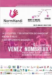 Affiche NornmHandi 2016.jpg