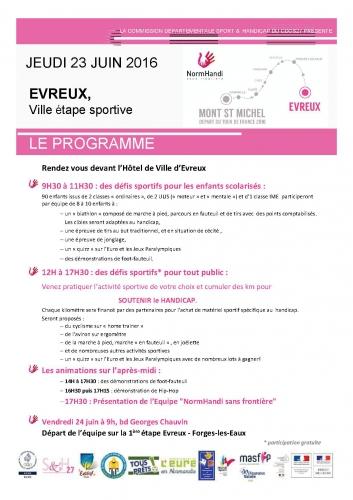 Programme Evreux-23juin.jpg