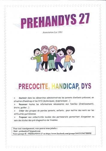 PREHANDYS 27.jpg